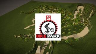 Little Switzerland Bike Park