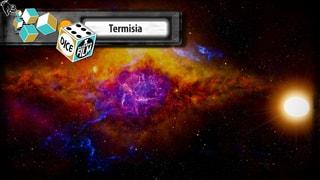 Termisia_SkyBox