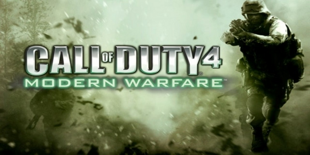 codcover.png