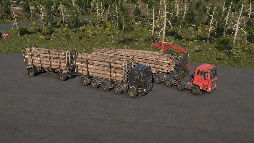 tsg4_logging_1.png