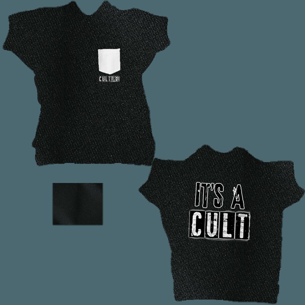 mshirt_cultured_its_a_cult_shirt_black_mesh.png