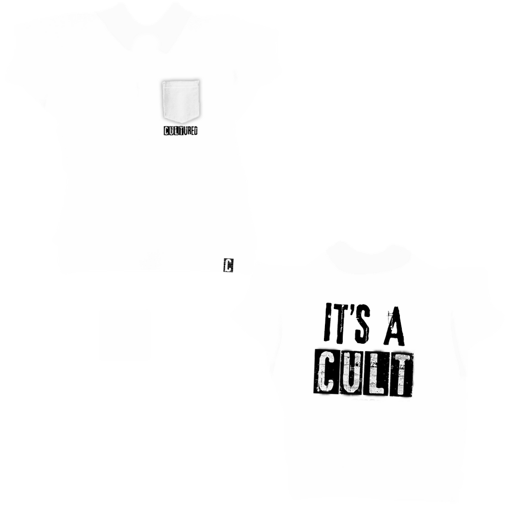 mshirt_cultured_its_a_cult_shirt_white.png