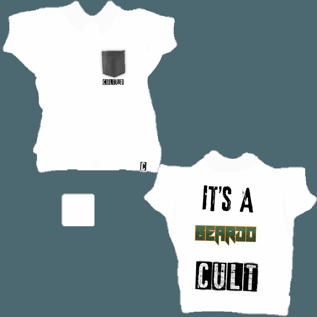 mshirt_cultured_team_shirt_beardo.png