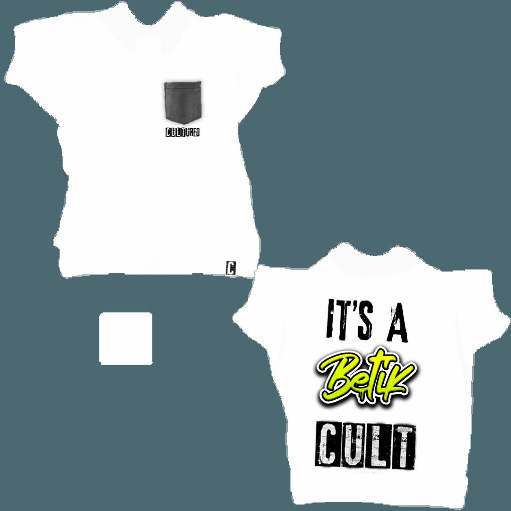 mshirt_cultured_team_shirt_betik.png