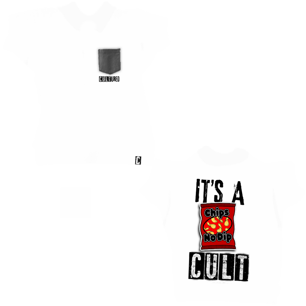 mshirt_cultured_team_shirt_chips.png