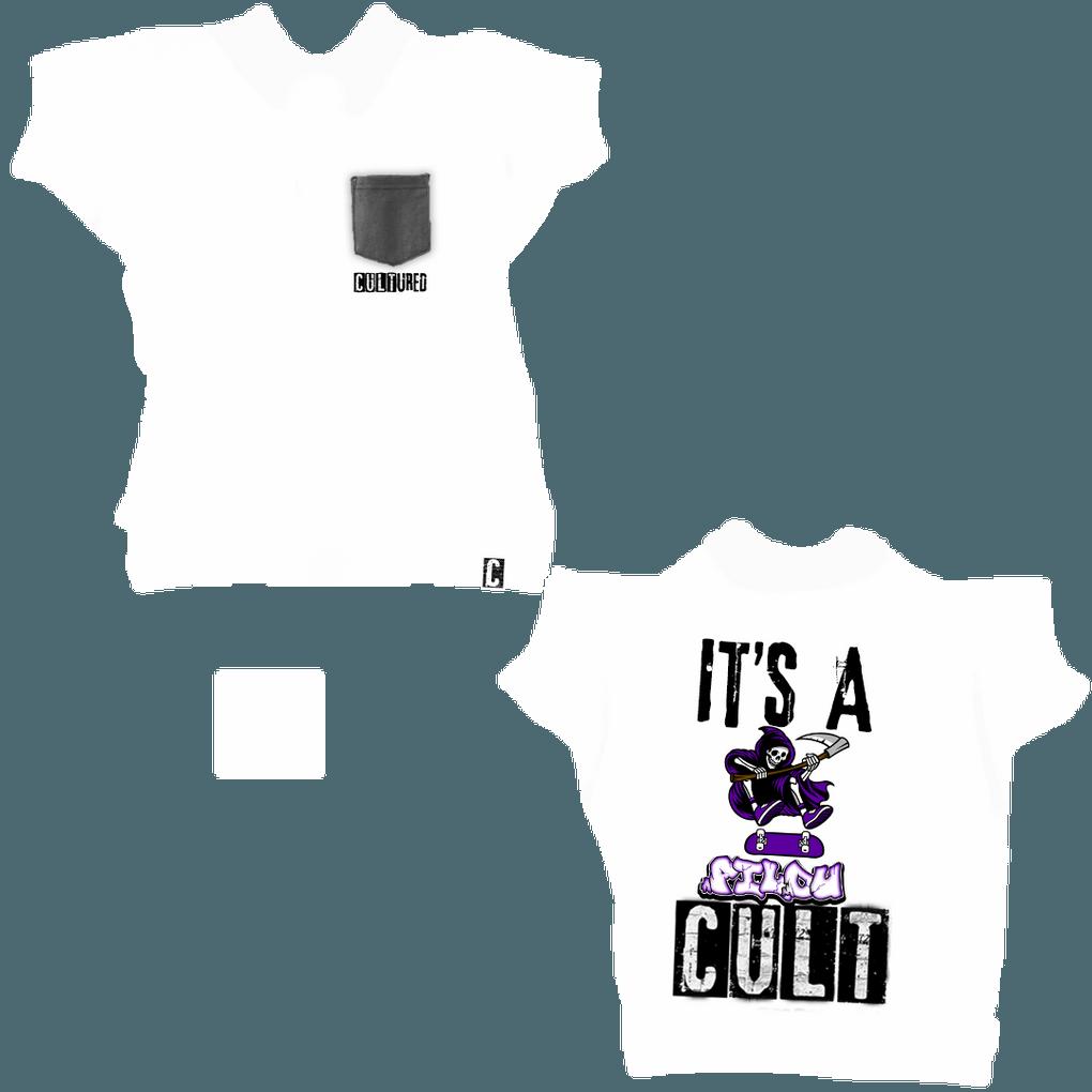mshirt_cultured_team_shirt_filou.png