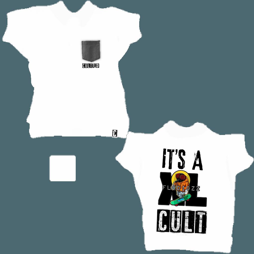mshirt_cultured_team_shirt_flooidzz.png