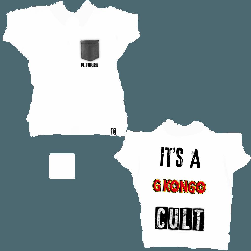 mshirt_cultured_team_shirt_g_kongo.png