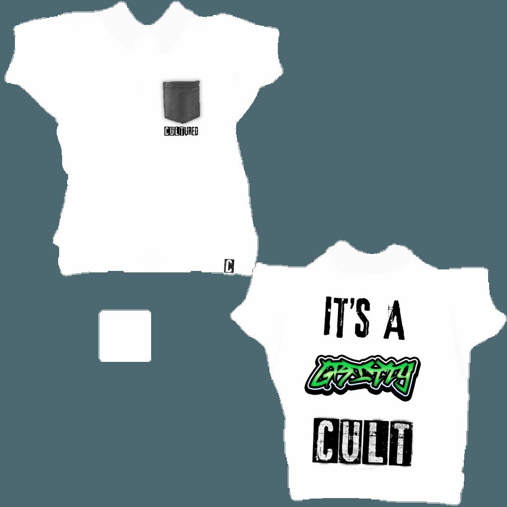 mshirt_cultured_team_shirt_gritty.png