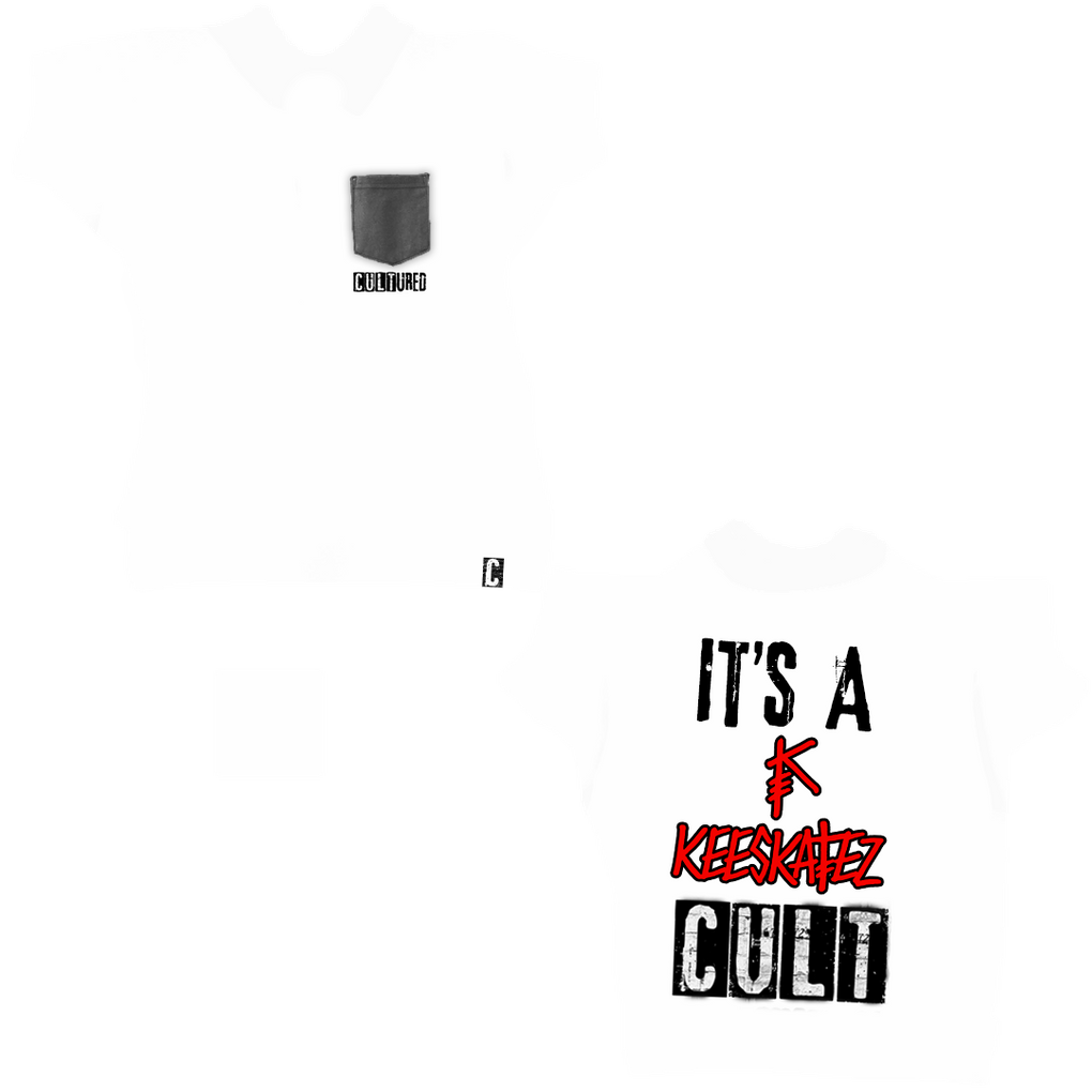 mshirt_cultured_team_shirt_keeskatez.png