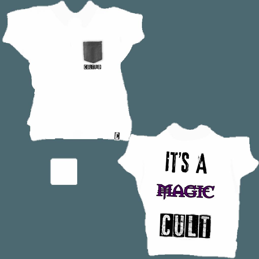 mshirt_cultured_team_shirt_magicfilmer90.png