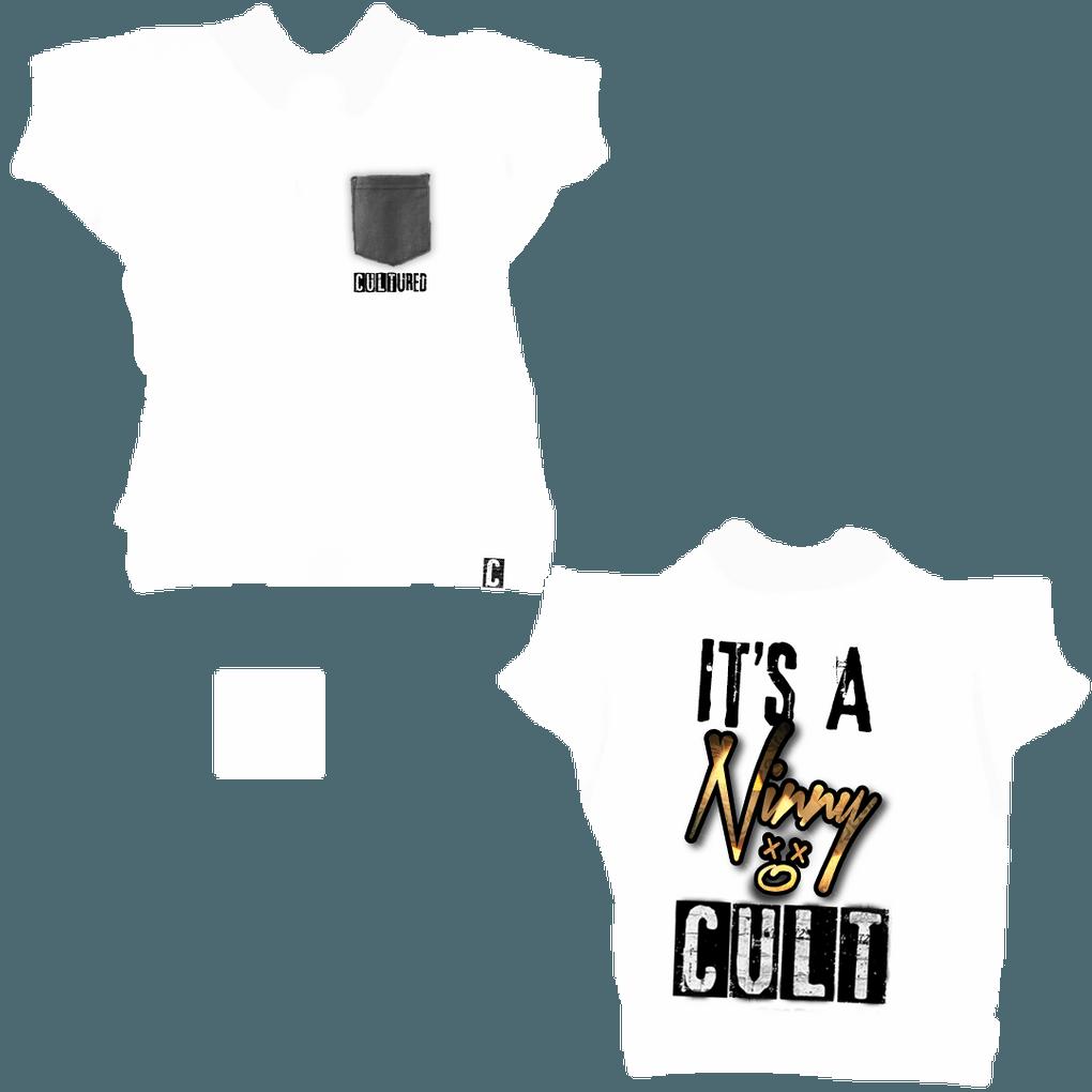 mshirt_cultured_team_shirt_ninny.png