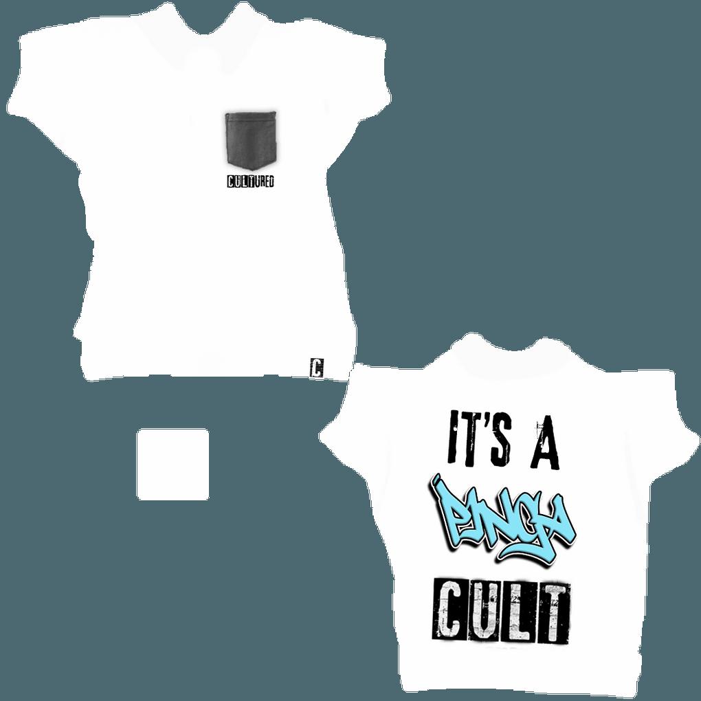 mshirt_cultured_team_shirt_pinga.png