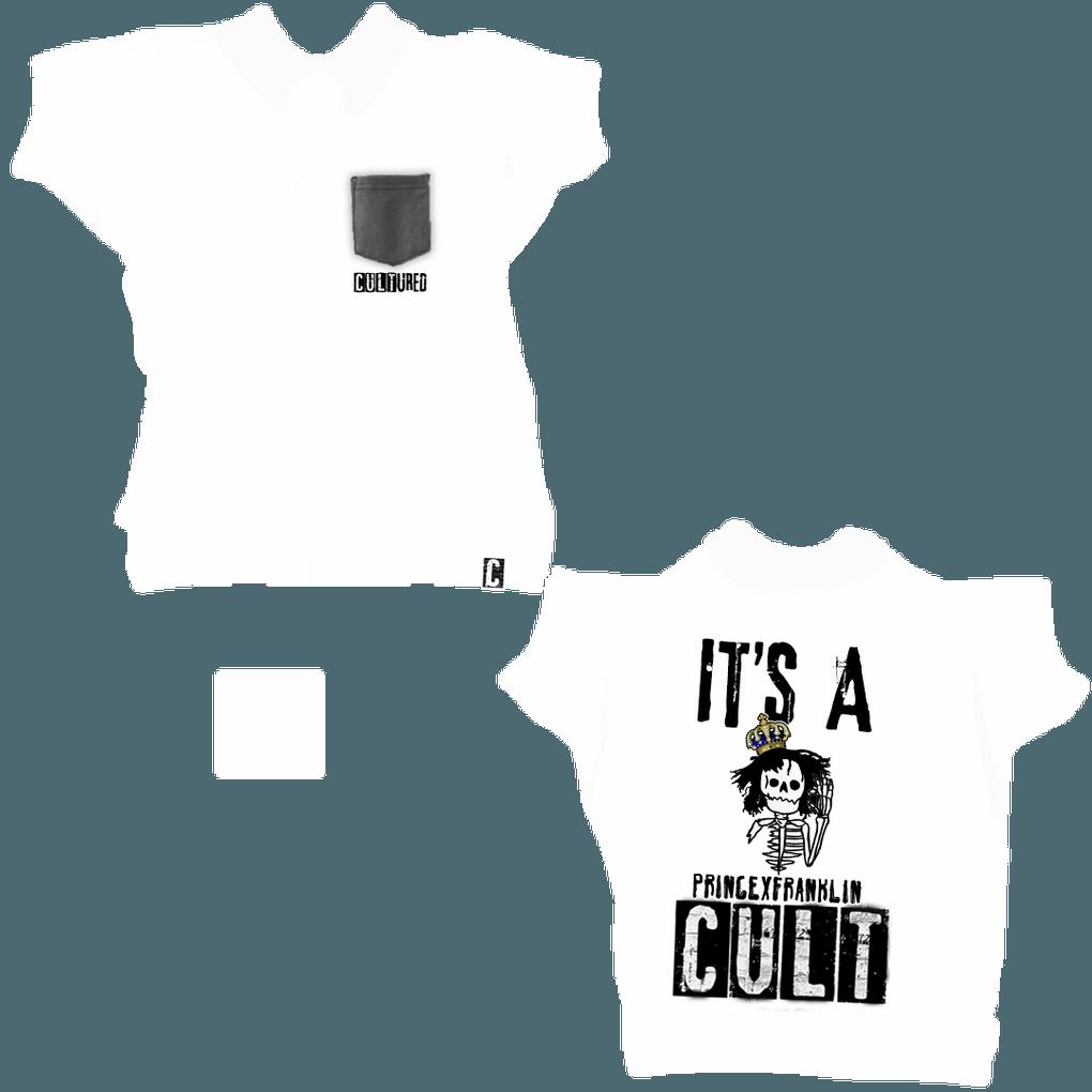 mshirt_cultured_team_shirt_princexfranklin.png