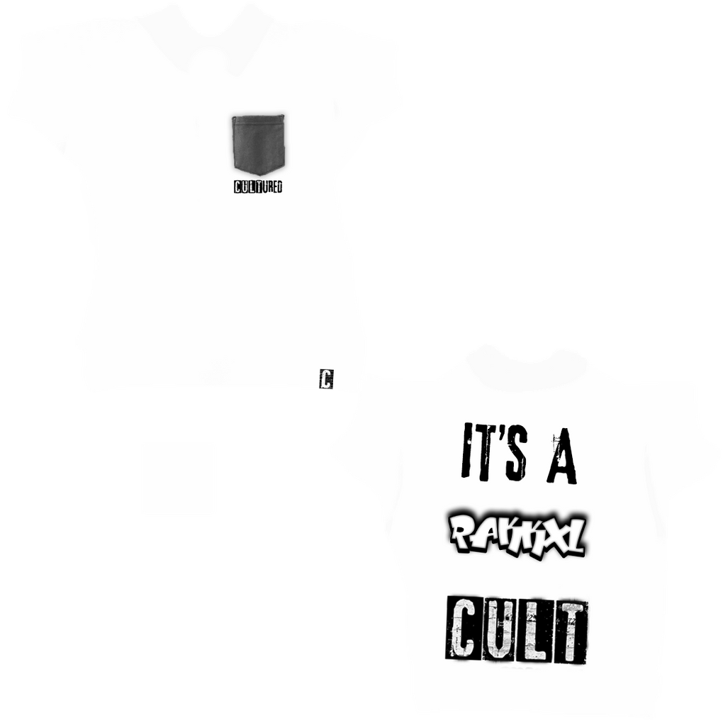 mshirt_cultured_team_shirt_rakk.png