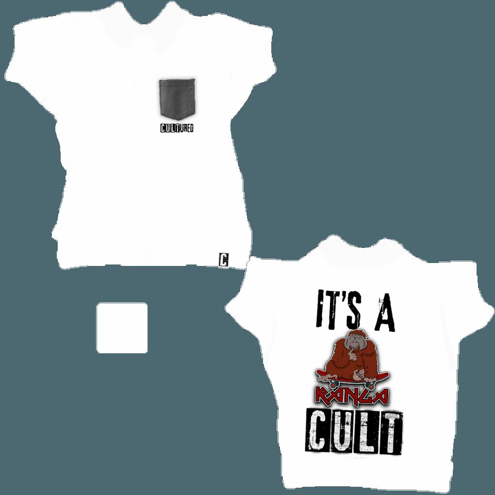 mshirt_cultured_team_shirt_ranga.png