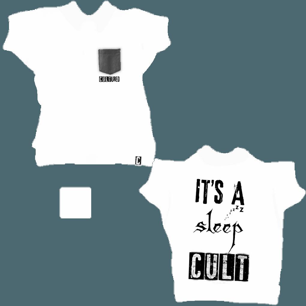 mshirt_cultured_team_shirt_sleep.png