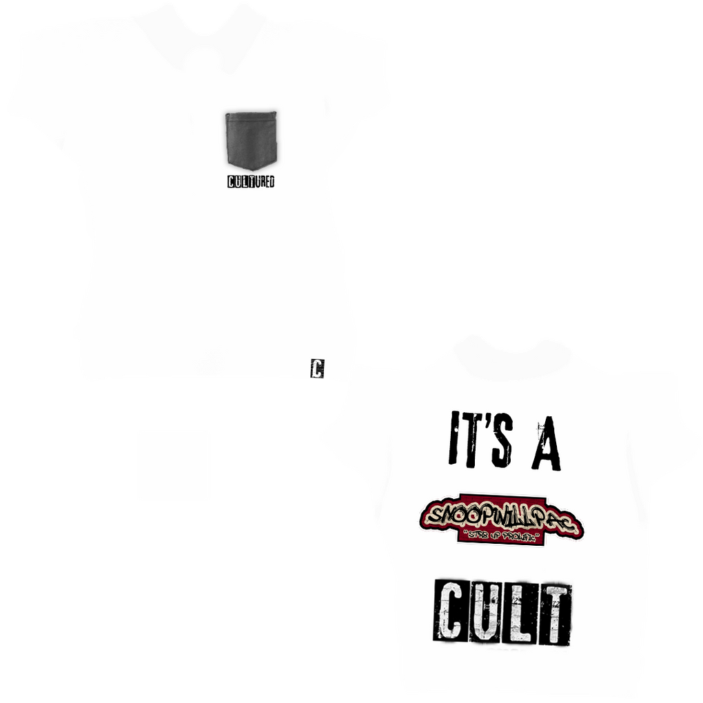 mshirt_cultured_team_shirt_snooppacwill.png