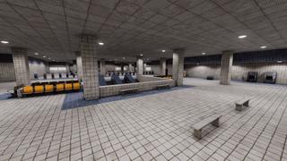 Operation Metro