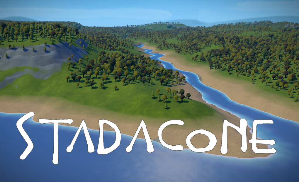 stadacone_img2.png