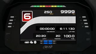 WTCR_2020_Audi RS 3 LMS
