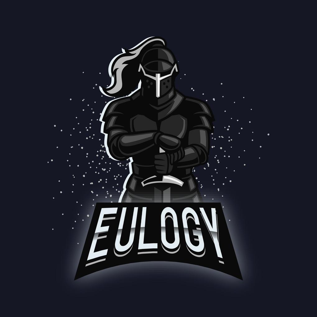 eulogylogo2.1.png