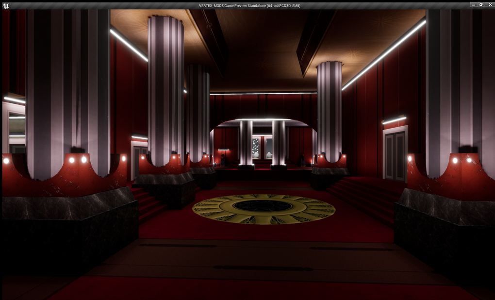 vertex_mods_game_preview_standalone_64-bit_pcd3d_sm5_2020-12-02_1_45_24_am.png
