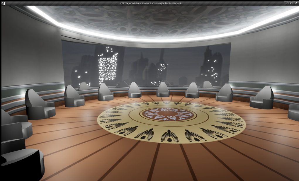vertex_mods_game_preview_standalone_64-bit_pcd3d_sm5_2020-12-02_1_45_37_am.png