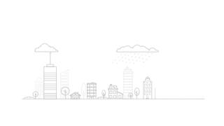 city-scape-city-building