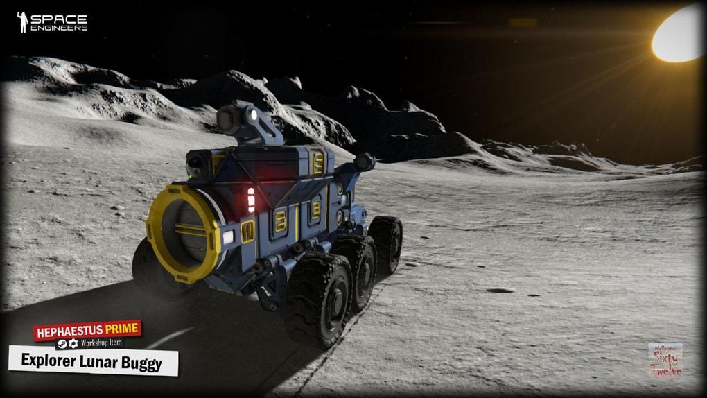 buggy02.jpg