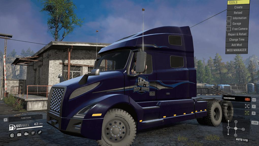 transporter1.1.png