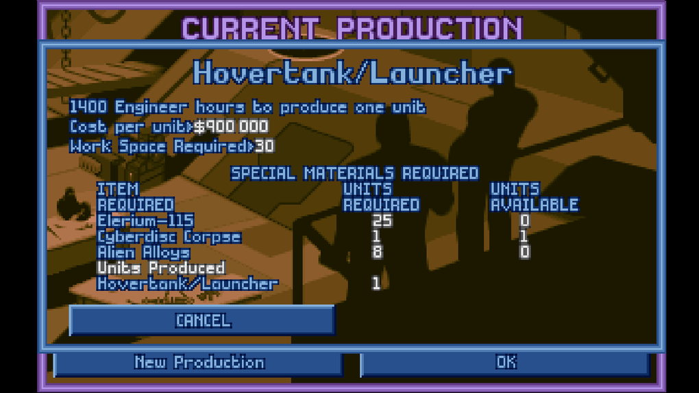 hovertank_hard2.png