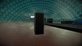 Alien System 2020-06-11 11-46