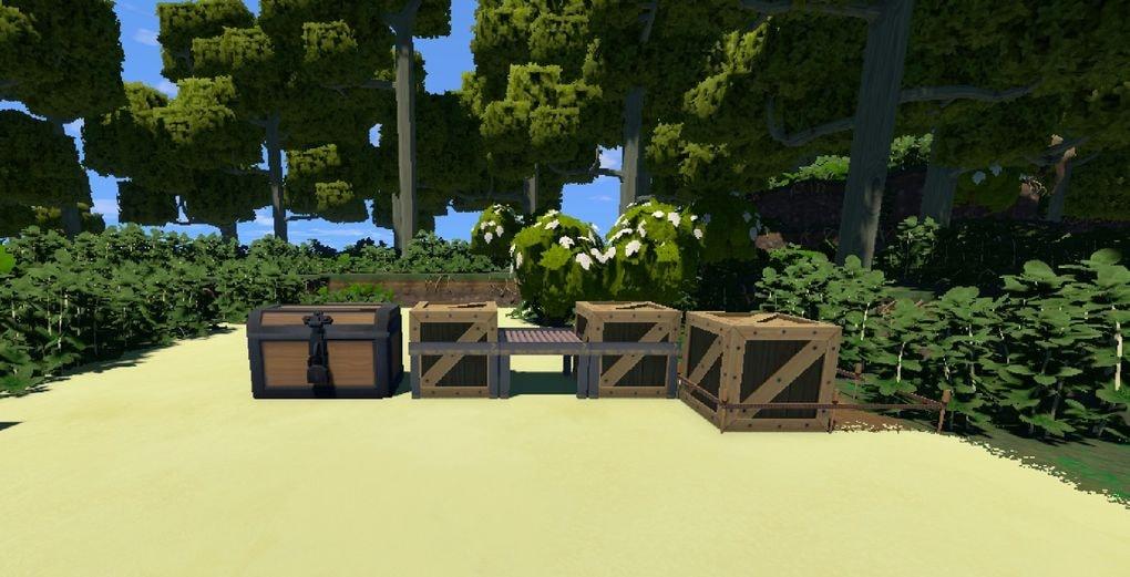 conveyorbelt.1.1.jpg