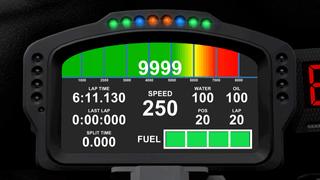 Citroen DS3 RX Supercar