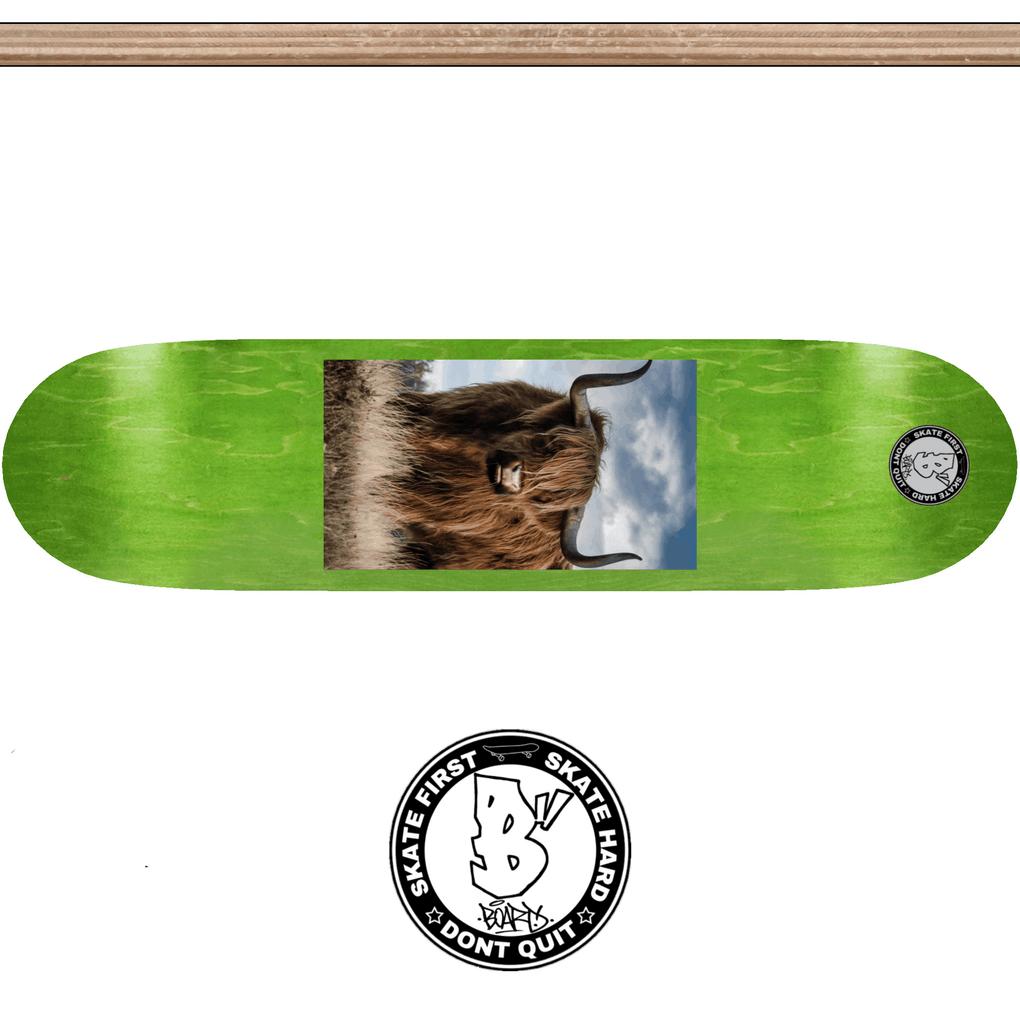 deck_animals_drop_buffalo.png