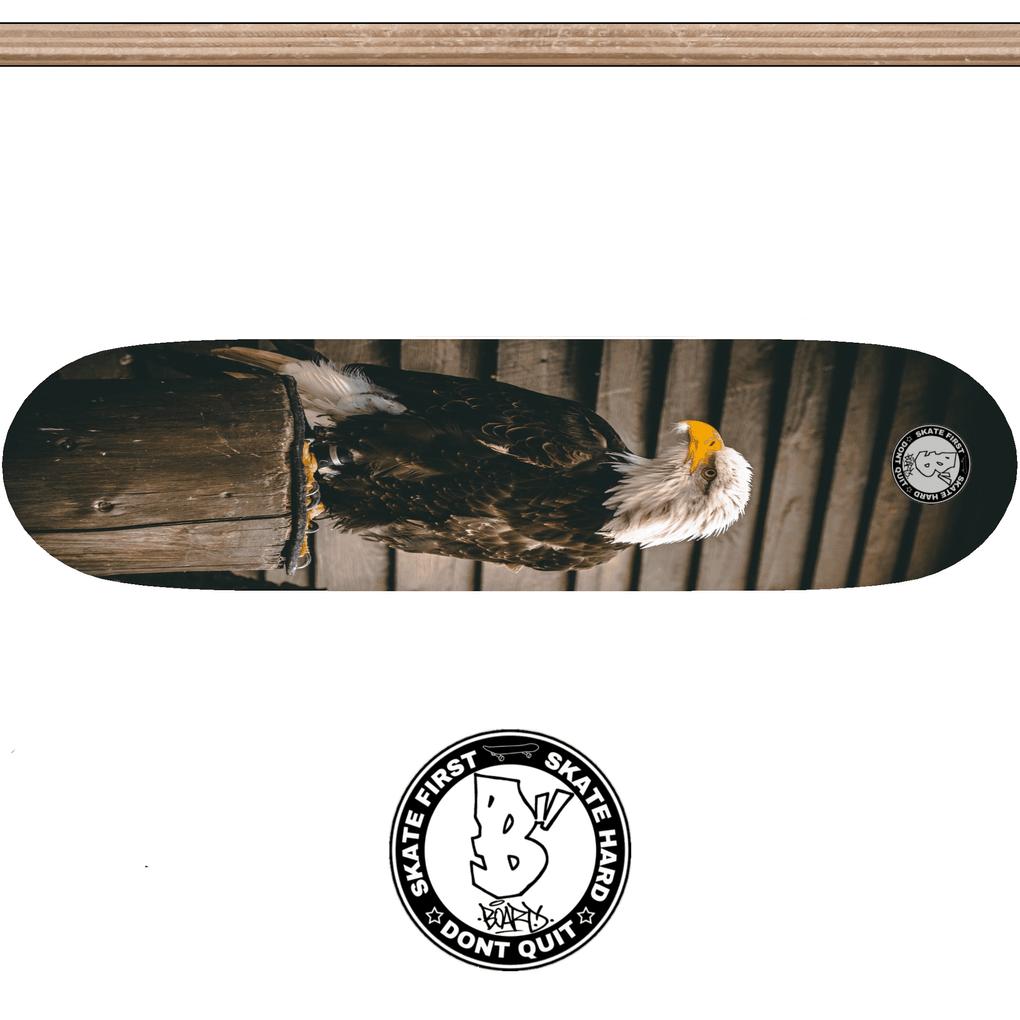 deck_animals_drop_eagle.png