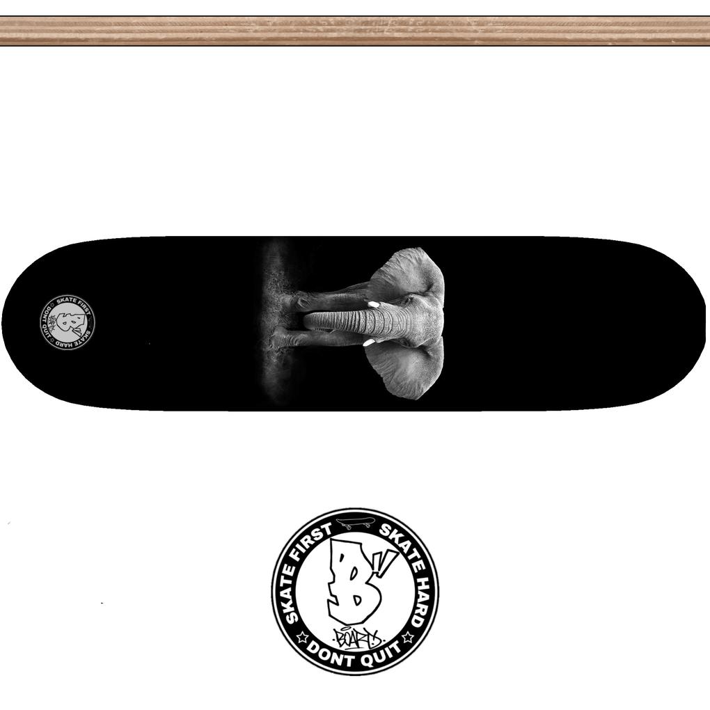 deck_animals_drop_elephant.png