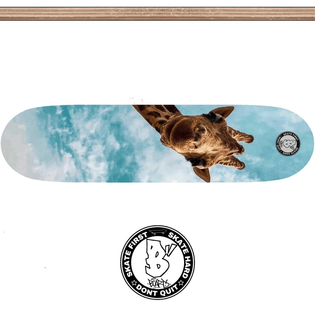 deck_animals_drop_giraffe.png