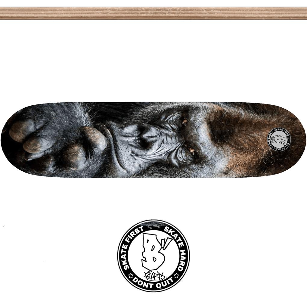 deck_animals_drop_gorilla.png
