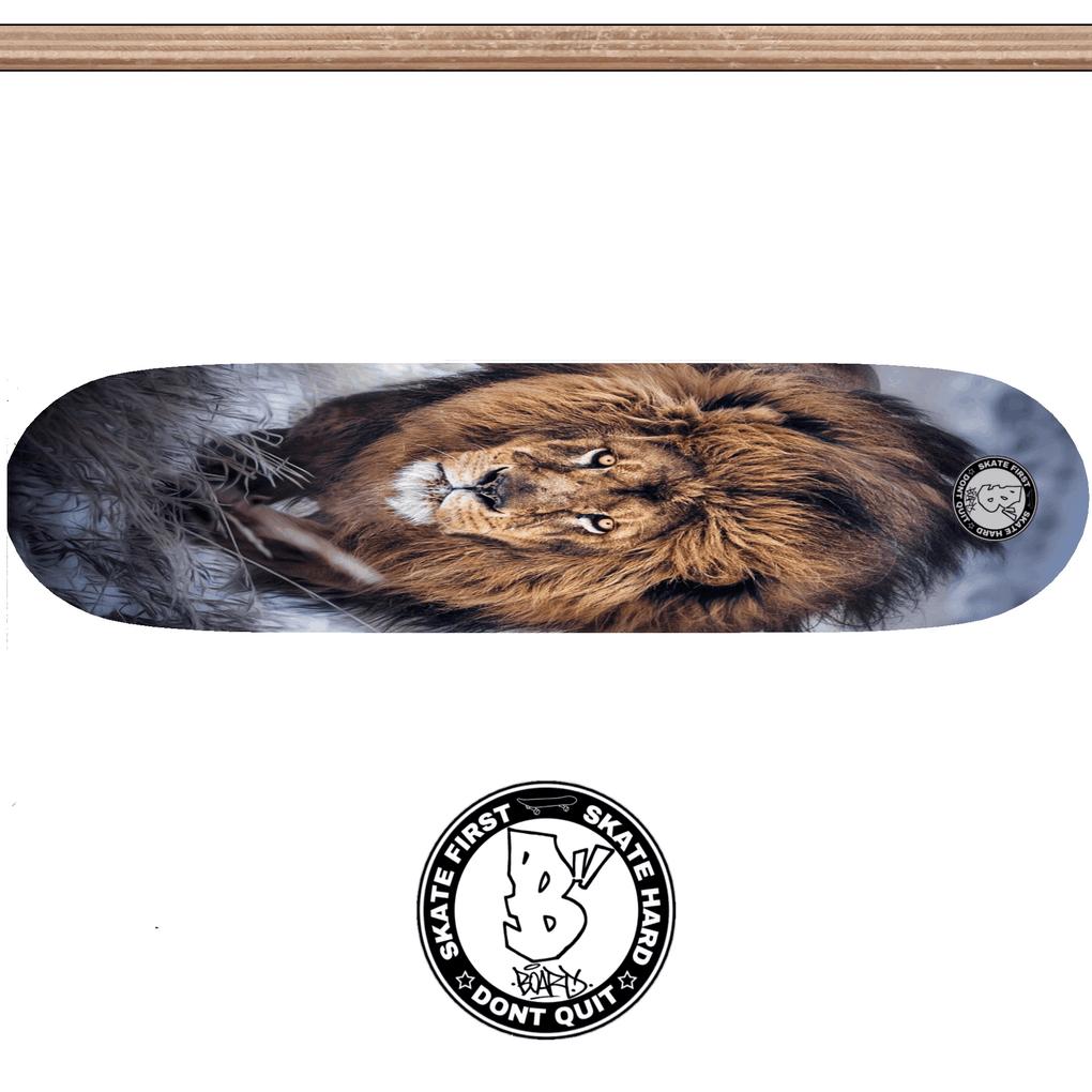 deck_animals_drop_lion.png