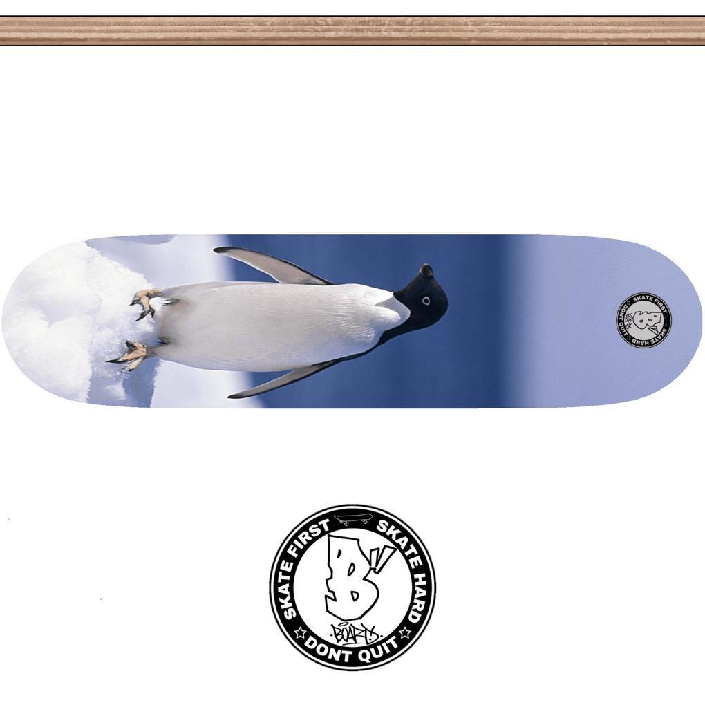 deck_animals_drop_penguin.png