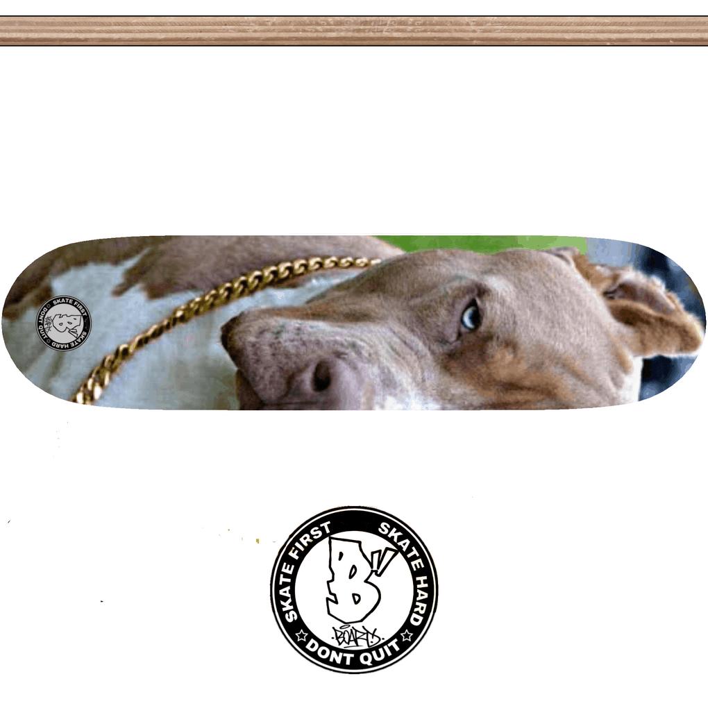 deck_animals_drop_pitbull.png