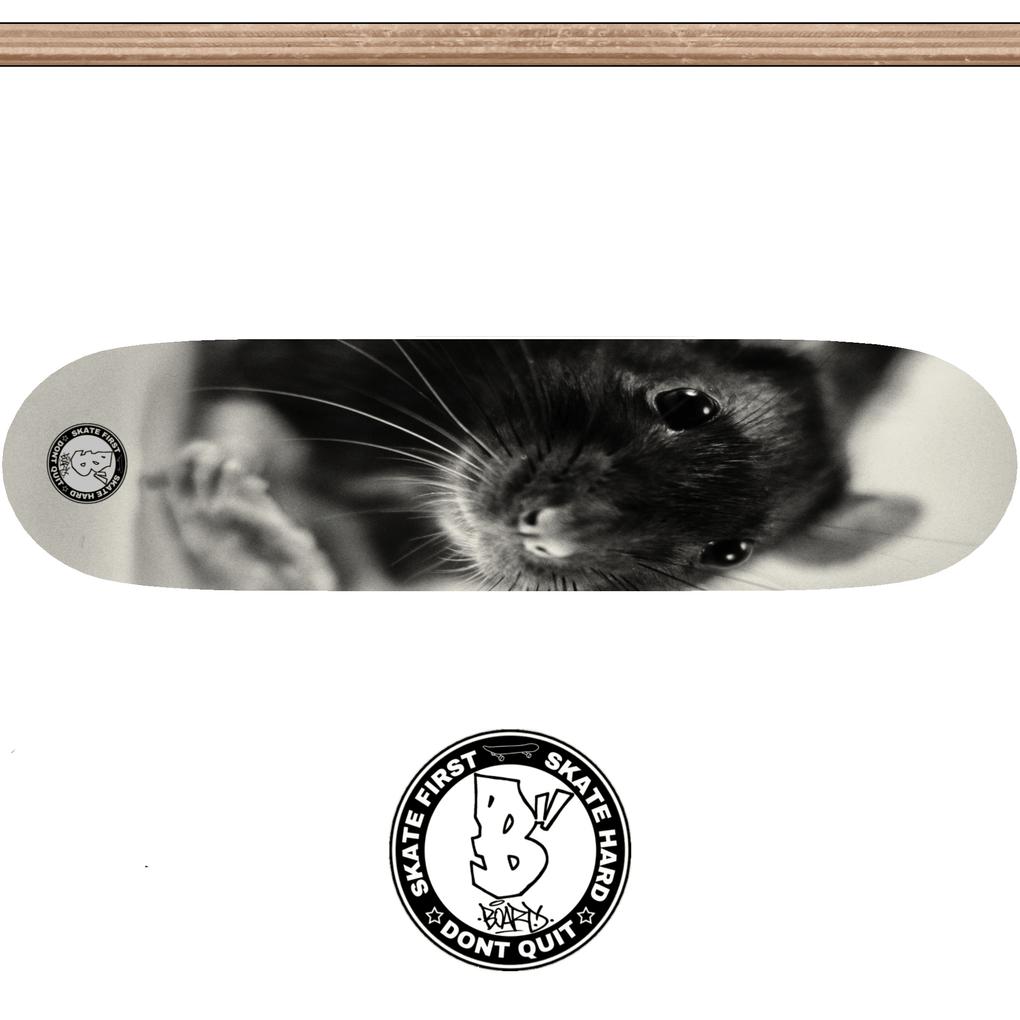 deck_animals_drop_rat.png