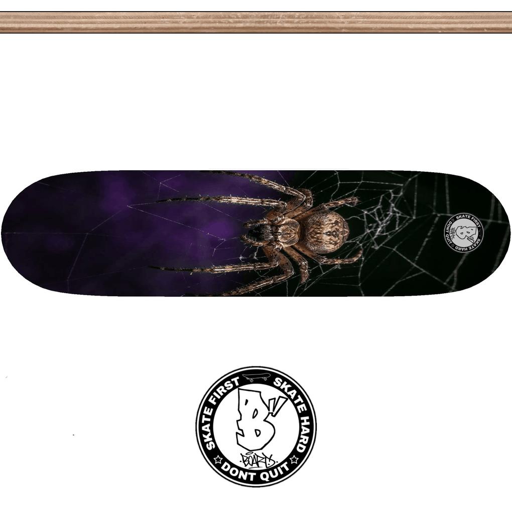 deck_animals_drop_spider.png
