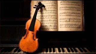 Classical Music Mod