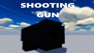 Shooting Gun Map