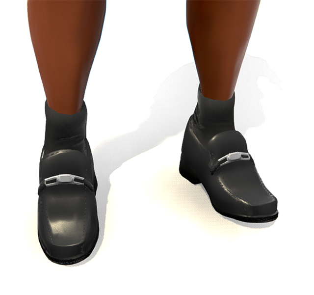 blackshoeswithbuckle640.1.png