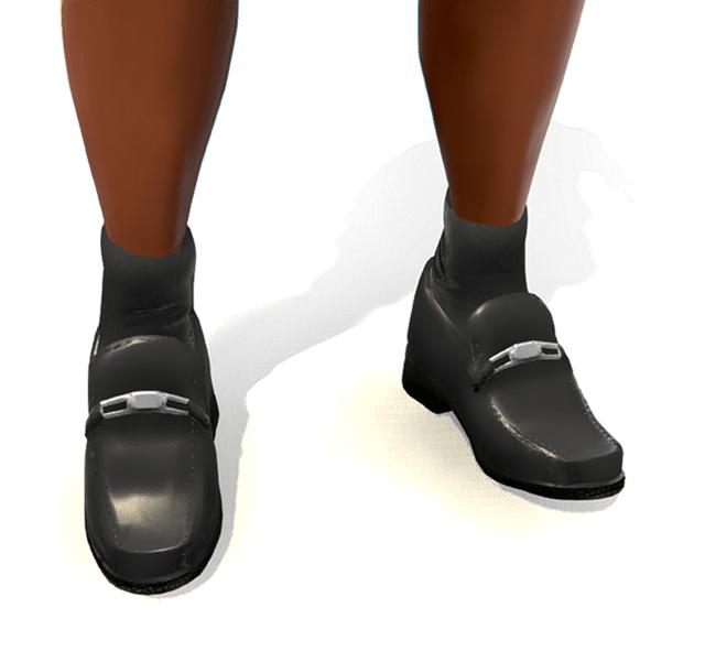 blackshoeswithbuckle640.1.png