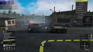 azov_73210 Lift_axle